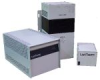 Legacy Power Conditioner -- CLT-0140-GTB - Image