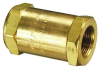 Air Piloted Valve Actuator -- MPA-5