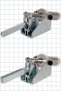 Air Powered Clamp Series -- Toggle Hold Down Clamps - Image