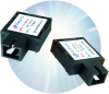 1x9 SC Bi-Directional (BiDi) Optical Transceivers -- BD9-155T5R3-DPM2K