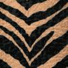 Decorative Fabrics, Microsuede, 520, Tiger -- 520 Tiger
