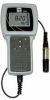 YSI Model 550A Dissolved Oxygen Meter -- se-13-298-116