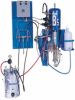 Acid Catalyzed Conversion -- B5-D Extreme Duty Wall Mount -- View Larger Image
