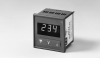Panel Meters and Controllers -- DI3-72 AV1/AV5 - Image
