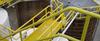SAFRAIL Fiberglass Handrail