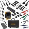 Equipment - Oscilloscopes -- 614-1303-ND -Image