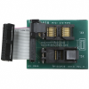 Programming Adapters, Sockets -- MP-SSOP28-ND