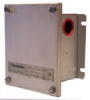 Wall Mounted Junction Box -- TEF 1058 1008