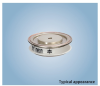 Rectifier Diodes -- D770N20T
