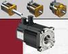 FastAct H Series Brushless DC Servomotor -- H100 - Image