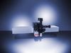 Instrumented Indentation Tester -- Nanoindentation (NHT³) -Image