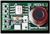 Motion Detector / Presence Sensor -Image