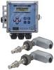 Dual Condensate Conductivity Monitor -- WDC400