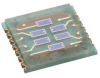 Optomodules Photodiode Array -- PA2100