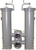 TurboFlo Duplex Liquid Filter -Image