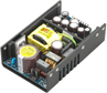 61 Watt Medical Power Supply -- TPMUU61 Series - Image