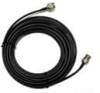 RF Cable Assemblies -- RFC-NF-NM-500 -Image