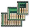 PICMG 2.0 R3.0 CompactPCI Backplanes -- ICP-BPL - Image