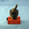 2 Position Toggle Switch -- N5XCD - Image