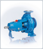 Chemical Process Pumps -- RKNS Series