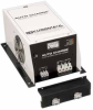 3 Step Battery Chargers -- Model # 091-128-12-40