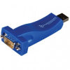 1 Port RS422/485 USB to Serial adapter -- US-324 -- View Larger Image