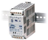 Switch Mode Power Supply Din Rail Mount -- 09K9365