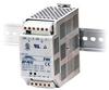 Switch Mode Power Supply Din Rail Mount -- 09K9365