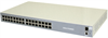 Power over Ethernet (PoE) -- 993-1167-ND