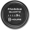 Honeywell Hour Meter -- 85346