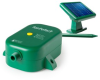 RainPerfect™ Solar Powered water Butt Pump System -- RB280-101