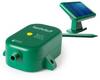 RainPerfect? Solar Powered water Butt Pump System -- RB280-101
