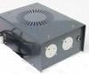 American 120V Voltage Converters -- UK1520