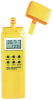 Digital Psychrometers -- GO-37952-20 - Image