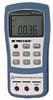 Capacitance Meter -- BK Precision 890B