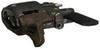 Mechanical Brakes -- ME210