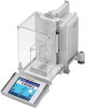 METTLER TOLEDO Excellence Plus XP Analyt -- GO-11332-72