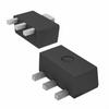 Transistors - Bipolar (BJT) - Single -- DXT5551DICT-ND -Image