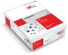 Inductor Design Kits -- 8625058