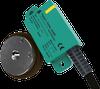 Incremental rotary encoder -- MNI40N -- View Larger Image