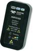 Test Leads - Oscilloscope Probes -- HVFO103-ND