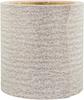 No-Fil® A275 Roll -- 66261131697 -Image
