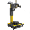 Bulk Bag Fillers -- Cone Table Elite (CTE)