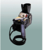 Hot Tip Desoldering Station -- ZD500DX - Image
