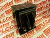 ASEA BROWN BOVERI 78092-9R ( CONTACTOR 3POLE 2NO/1NC 110/120VAC COIL ) -Image