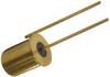 Tilt Switches / Motion Sensors, Acceleration Switches -- ASLS-15 - Image