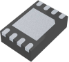 Linear - Amplifiers - Instrumentation, OP Amps, Buffer Amps