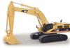 385C / 385C L Large Hydraulic Excavator