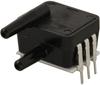 Pressure Sensors, Transducers -- 480-6876-ND -Image