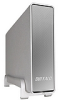 Buffalo 1.50 TB External Hard Drive -- HD-HS1.5TQ - Image